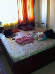 870 sqft, 2 bhk Apartment in Puraniks Puraniks City Phase 1 Owale, Mumbai at Rs. 81.0000 Lacs