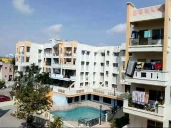 1416 sqft, 2 bhk Apartment in SRK Gardens Kudlu, Bangalore at Rs. 63.0000 Lacs