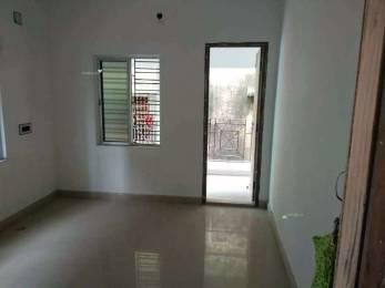 800 sqft, 2 bhk Apartment in Joy Baba Lokenath Construction JK Garden Phase 1 and 2 Rajbari, Kolkata at Rs. 23.0000 Lacs