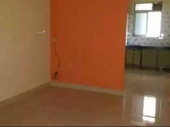 400 sqft, 1 bhk Apartment in Builder MEERA APPARTMENT Nalasopara East, Mumbai at Rs. 8.5000 Lacs