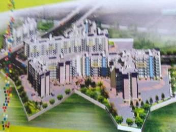 545 sqft, 1 bhk Apartment in Builder Dev angan bhakti residence Nallasopara west Mumbai Nala Sopara, Mumbai at Rs. 28.0000 Lacs