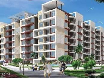 1060 sqft, 2 bhk Apartment in Space Space Park I Mahalakshmi Nagar, Indore at Rs. 26.0000 Lacs