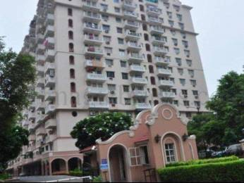983 sqft, 2 bhk Apartment in DLF Princeton Estate Sector 53, Gurgaon at Rs. 1.1000 Cr
