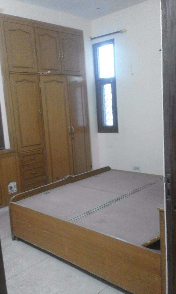1700 sq ft 3BHK 3BHK+2T (1,700 sq ft) + Store Room Property By sinha real estate In Project, Sector 6 Dwarka
