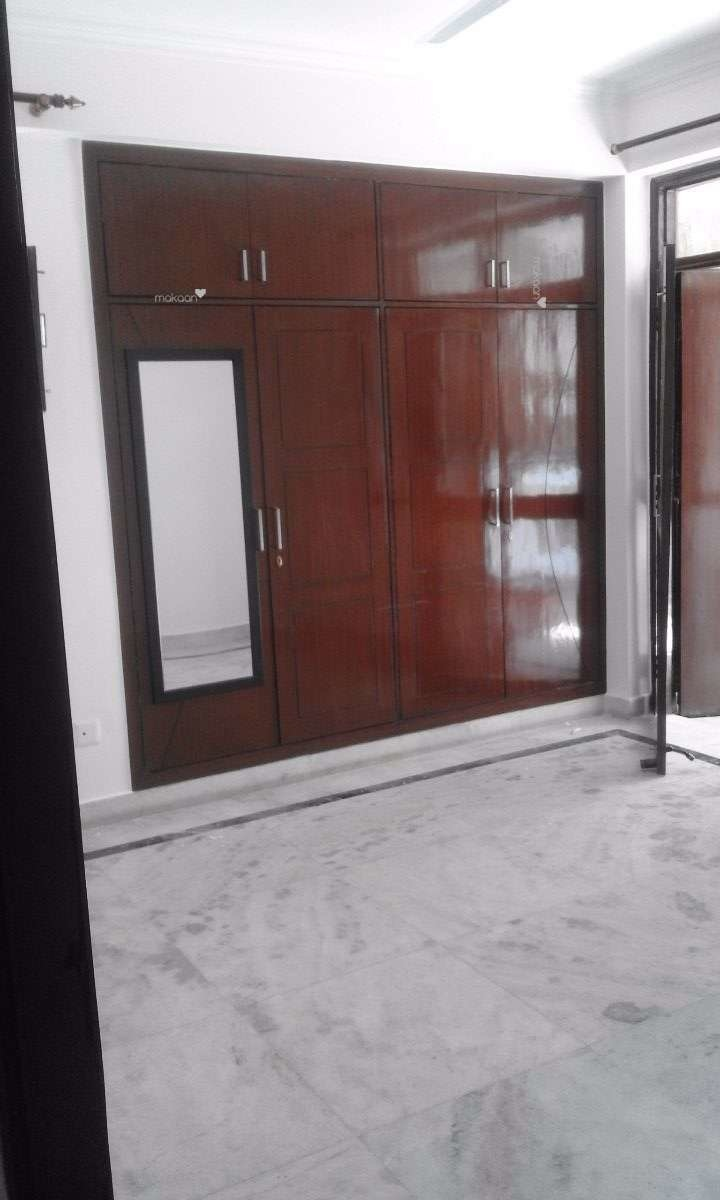 1700 sq ft 3BHK 3BHK+2T (1,700 sq ft) + Study Room Property By sinha real estate In Project, Sector 9 Dwarka