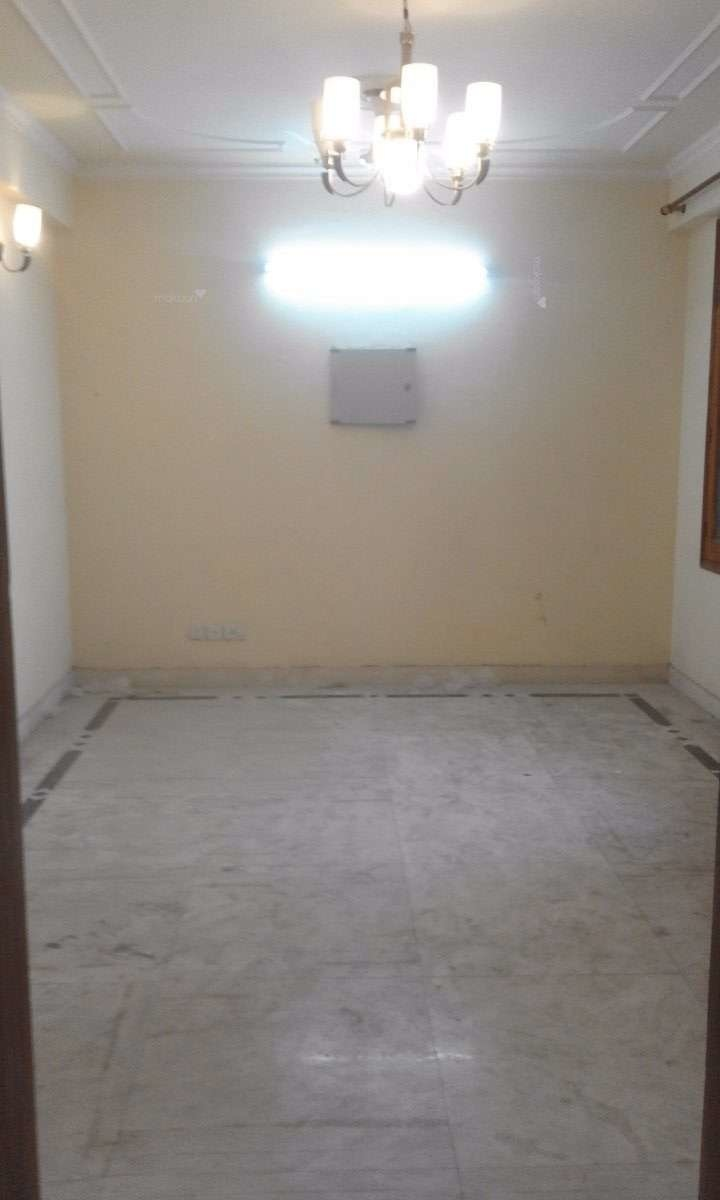 1600 sq ft 3BHK 3BHK+2T (1,600 sq ft) + Store Room Property By sinha real estate In happy home, Sector 7 Dwarka