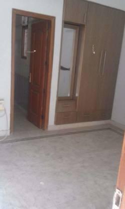 2400 sqft, 4 bhk Apartment in CGHS Developer Sea Sawk Apartment Sector 19 Dwarka, Delhi at Rs. 1.9500 Cr