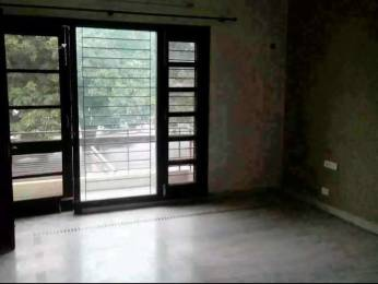 1850 sqft, 3 bhk BuilderFloor in Builder sector 11 Panchkula Panchkula Sec 11, Chandigarh at Rs. 16500