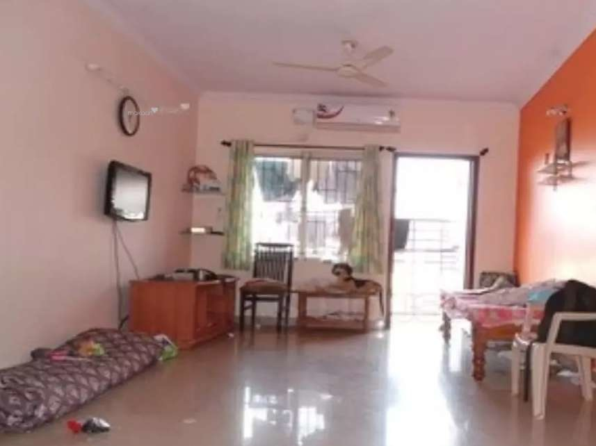 2690 sq ft 3BHK 3BHK+2T (2,690 sq ft) + Study Room Property By ALFATECH REALTORS In Omicron 2 greater noida, Omicron II