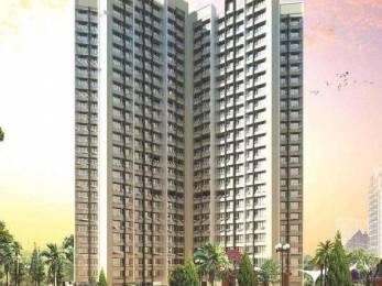 1079 sqft, 2 bhk Apartment in Shree Shagun Shagun Residency Kalamboli, Mumbai at Rs. 70.0000 Lacs