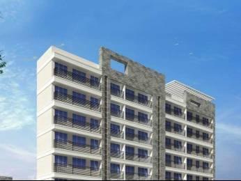 800 sqft, 1 bhk Apartment in Builder Project Chembur, Mumbai at Rs. 1.4400 Cr