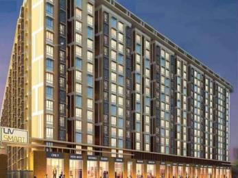 780 sqft, 2 bhk Apartment in  LivSmart Kurla Kurla, Mumbai at Rs. 1.1000 Cr