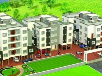 460 sqft, 1 bhk Apartment in Builder Project Palase, Nashik at Rs. 8.9100 Lacs