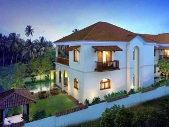 9341 sqft, 4 bhk Villa in Builder TRES VILLAS Sangolda, Goa at Rs. 7.5000 Cr