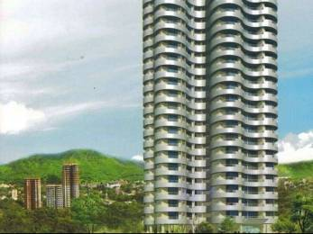 698 sqft, 1 bhk Apartment in Rite Advent Bhandup West, Mumbai at Rs. 78.0000 Lacs