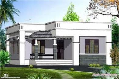 600 sqft, 1 bhk IndependentHouse in Builder Project Kolathur, Chennai at Rs. 48.0000 Lacs