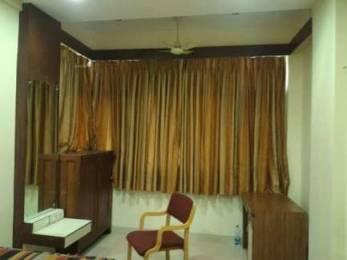900 sqft, 2 bhk Apartment in Rushabh Tower Sewri, Mumbai at Rs. 70000