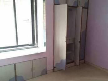 690 sqft, 1 bhk Apartment in Seawood Classic Kharghar, Mumbai at Rs. 50.0000 Lacs
