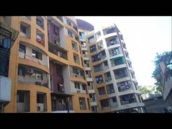 910 sqft, 2 bhk Apartment in VR Supernal Garden Thane West, Mumbai at Rs. 1.1000 Cr