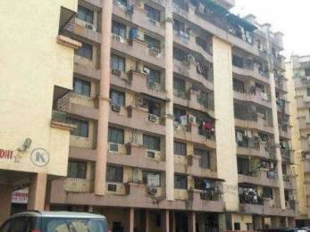 850 sqft, 2 bhk Apartment in Chheda Vijay Nagari Thane West, Mumbai at Rs. 85.0000 Lacs