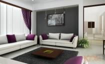 vijay homes