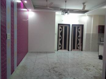 1200 sqft, 3 bhk BuilderFloor in Builder Project Niti Khand II, Ghaziabad at Rs. 55.0000 Lacs