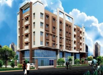 1173 sqft, 3 bhk Apartment in HD Construction Adya Valley Narendrapur, Kolkata at Rs. 38.7090 Lacs