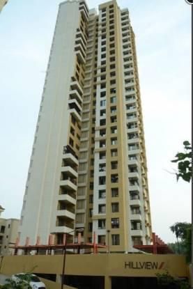 1651 sqft, 3 bhk Apartment in Prescon Prestige Residency Thane West, Mumbai at Rs. 1.5000 Cr