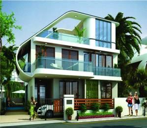 4150 sqft, 3 bhk Villa in Paradise Sai World Retreat Maval, Pune at Rs. 3.3200 Cr