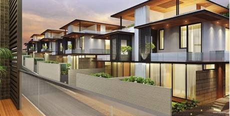 3000 sqft, 3 bhk Villa in Goodwill Abode Maval, Pune at Rs. 2.2500 Cr