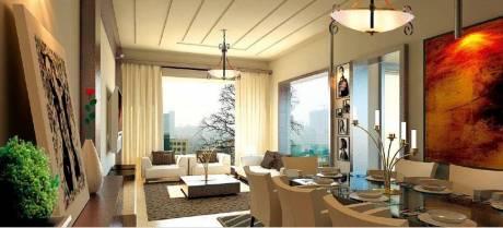 1260 sqft, 2 bhk Apartment in Jangid Galaxy Thane West, Mumbai at Rs. 1.1100 Cr
