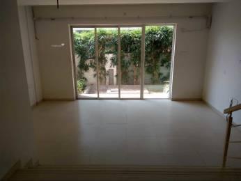 2200 sqft, 3 bhk Villa in Puraniks Sayama Maval, Pune at Rs. 1.4400 Cr