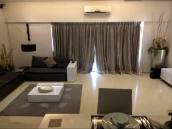 2450 sqft, 3 bhk Villa in Puraniks Sayama Phase 2 Maval, Pune at Rs. 1.4200 Cr