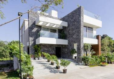 5000 sqft, 4 bhk IndependentHouse in Builder plazoo Old Khandala Road, Pune at Rs. 4.7500 Cr