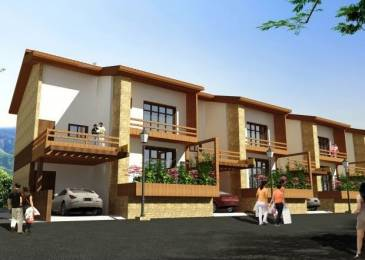 2800 sqft, 4 bhk Villa in Shreem Sapphire Greens Maval, Pune at Rs. 1.7500 Cr