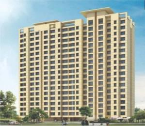 445 sqft, 1 bhk Apartment in Damji Shamji Mahavir Kalpavruksha Oak Tulip Alcacia Almond Thane West, Mumbai at Rs. 63.0000 Lacs