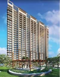 650 sqft, 1 bhk Apartment in Vihang Valley Rio Thane West, Mumbai at Rs. 58.0000 Lacs