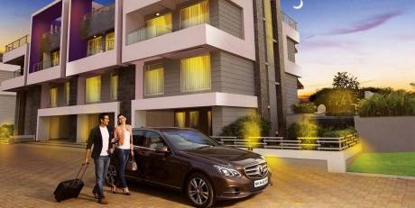 3300 sqft, 4 bhk Villa in Puraniks Sayama Maval, Pune at Rs. 1.8000 Cr