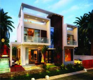 5332 sqft, 4 bhk Villa in Lakhani Panache Maval, Pune at Rs. 3.7200 Cr
