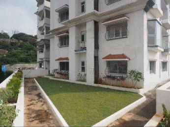 2450 sqft, 3 bhk Apartment in Builder Project Jubilee Hills, Hyderabad at Rs. 1.8200 Cr
