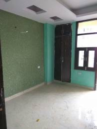 800 sqft, 2 bhk BuilderFloor in Maan Dream Homes 2 Sector 121, Noida at Rs. 28.0000 Lacs