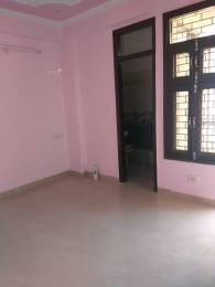 500 sqft, 1 bhk BuilderFloor in Maan Dream Homes 2 Sector 121, Noida at Rs. 15.5000 Lacs