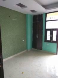 800 sqft, 2 bhk BuilderFloor in Maan Dream Homes 2 Sector 121, Noida at Rs. 27.8950 Lacs