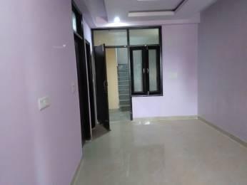 800 sqft, 2 bhk Apartment in Builder BALAJI APARTMENT Shahberi, Greater Noida at Rs. 20.4000 Lacs