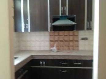 500 sqft, 1 bhk Apartment in Builder AASHIANA HOMES Shahberi, Greater Noida at Rs. 15.9000 Lacs