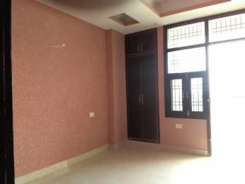 800 sqft, 2 bhk Apartment in Builder BALAJI APARTMENT Shahberi, Greater Noida at Rs. 20.5000 Lacs