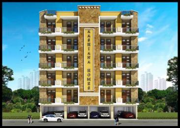 500 sqft, 1 bhk Apartment in Builder AASHIANA HOMES Shahberi, Greater Noida at Rs. 15.7500 Lacs