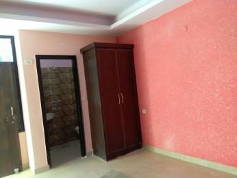 800 sqft, 2 bhk Apartment in Maan Sona Apartment Shahberi, Greater Noida at Rs. 22.5000 Lacs
