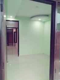 800 sqft, 2 bhk Apartment in Maan Sona Apartment Shahberi, Greater Noida at Rs. 23.4000 Lacs