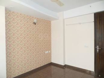 800 sqft, 2 bhk Apartment in Maan Sona Apartment Shahberi, Greater Noida at Rs. 22.9400 Lacs